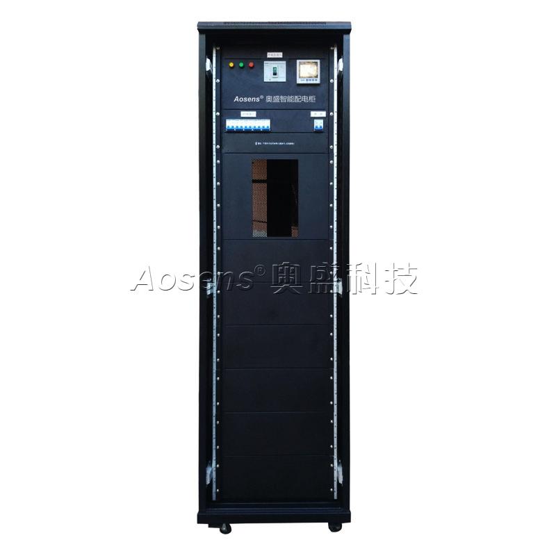 01.UPS柜 电池柜 网络机柜 标注机柜 配电柜 机房机架式配电柜开关柜