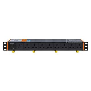 Aosens奥盛 AS-1.5U-J1M8