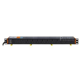 Aosensyabovip03 AS-1.5UB-J2M10S