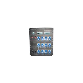 Aosens奥盛 AS-PDM-2A64B12Y12X