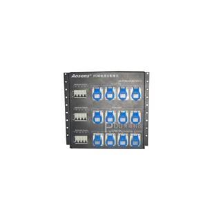 Aosens奥盛 AS-PDM-A100C12Y12