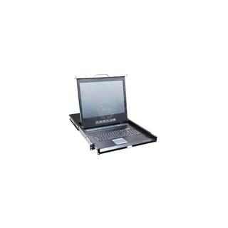 Aosens奥盛 AS-LCD1908C5-M01
