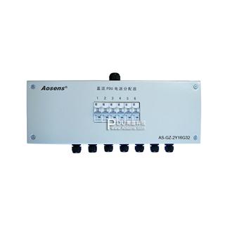 Aosensyabovip03 AS-GZ-Y6G16